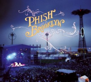 Phish-live-in-brooklyn