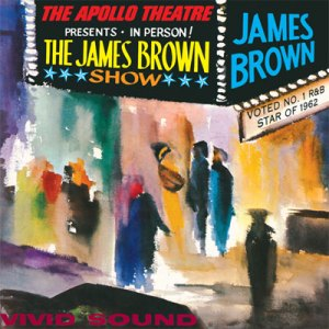 james-brown-live-at-the-apollo-part-1-front