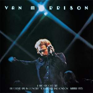 van-morrison-its-too-late