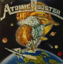 Atomic_rooster_iv