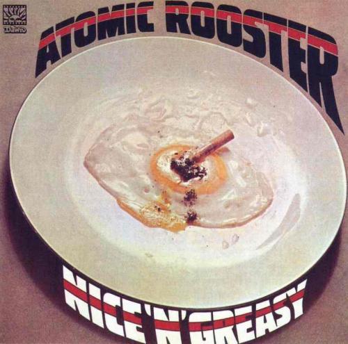 Atomic Roo Nice