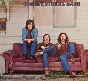 Crosby,+Stills+&+Nash