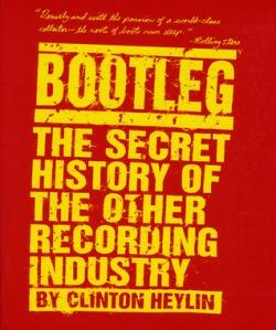 Heylin-Bootleg