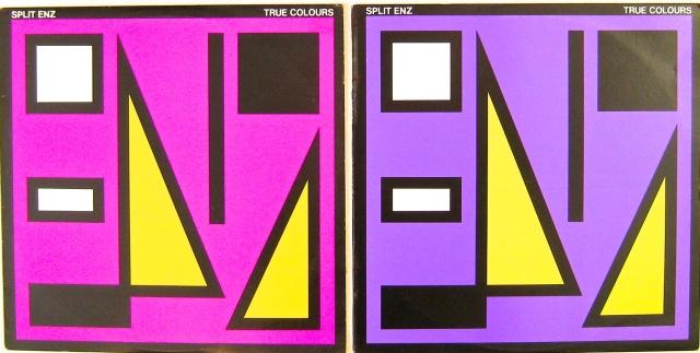 True Colours 3