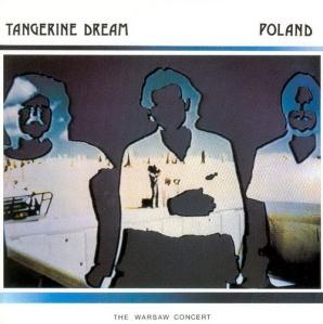 TD Poland