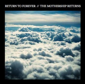 mothership-returns
