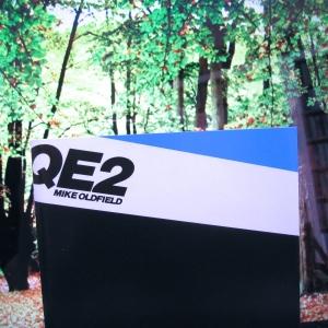 QE2+Epping