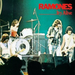 Ramones_-_It's_Alive_cover