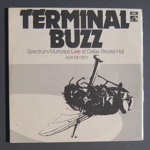 Spectrum Buzz-Fr