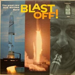blast_off