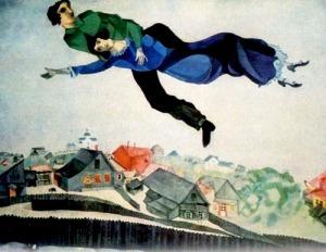 chagall-lovers-flight