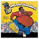 Bill-Cosby-Fat-Albert