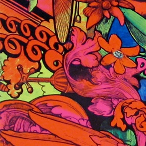 Cream disraeli gears - Version 3