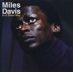 Miles-Silent Way
