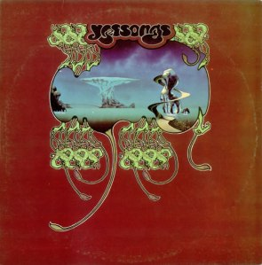 Yes-Yessongs-529041