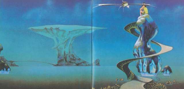 yessongs_inside_b