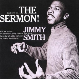 JimmySmith-TheSermon