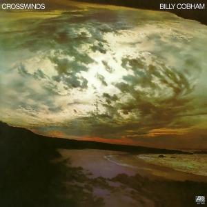 Cobham, B Crosswinds