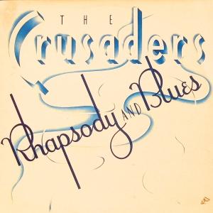 Crusaders Rhapsody
