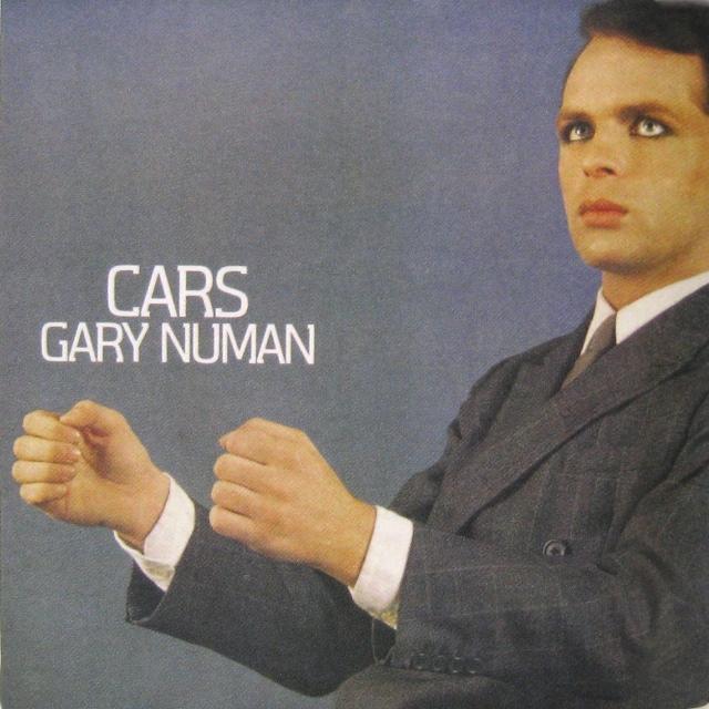Numan Cars
