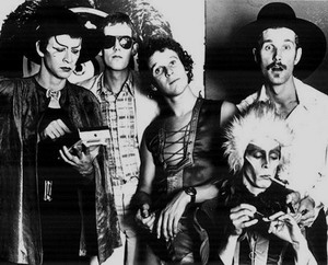 Skyhooks-band-australian-glam-rock-pre-punk-photo-picture-image2-300w