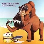 Fleetwood M - Mystery