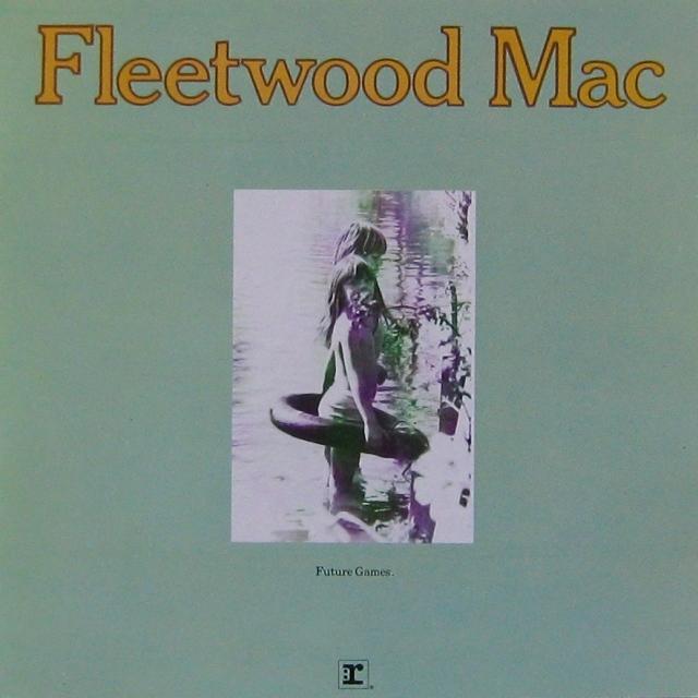 Fleetwood Mac - Future