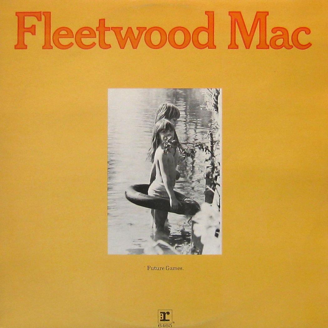 mac attack fleetwood mac 1970 1974. Black Bedroom Furniture Sets. Home Design Ideas