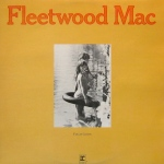 Fleetwood Mac Future Games