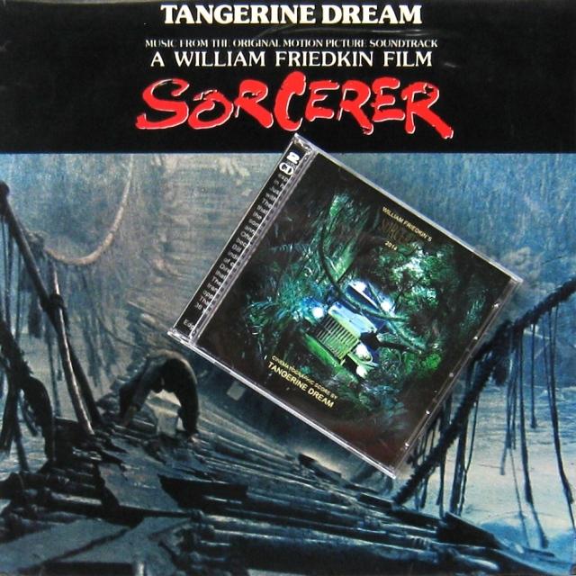 Tan Dream Sorcerer