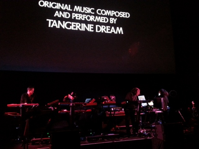 Tan Dream Live 3