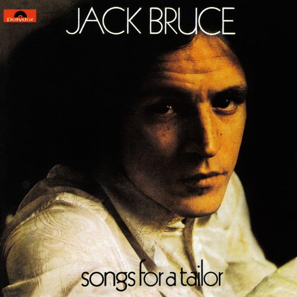 Bruce, J Songs