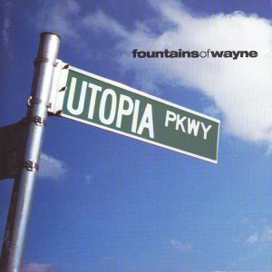 FoW - Utopia
