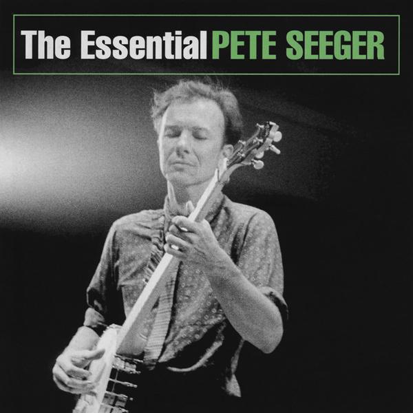 Seeger, Pete