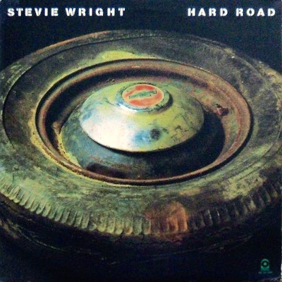 steve-wright-hard-road-c