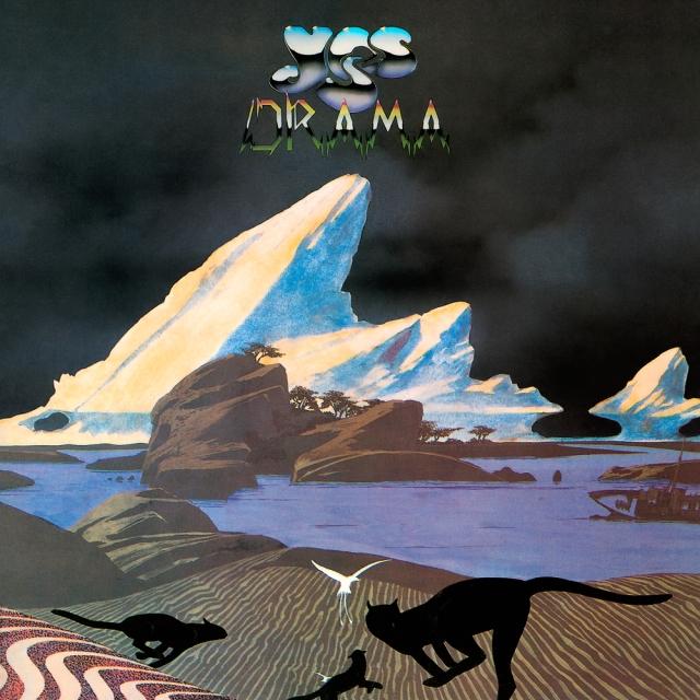 6 Drama [1980]