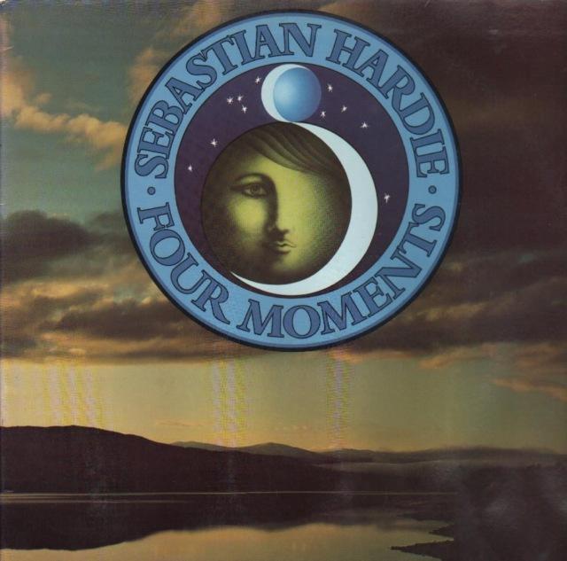 sebastian_hardie-four_moments
