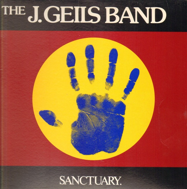 the_j._geils_band-sanctuary.