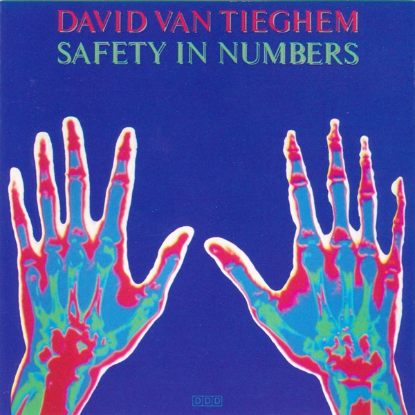 tieghem_safety