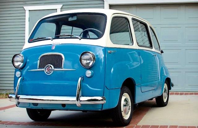 Fiat-600-Multipla