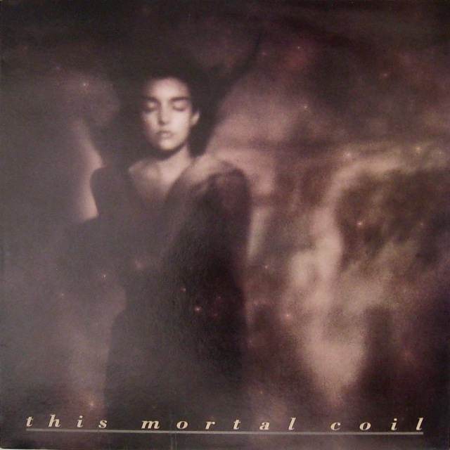 This Mortal Coil - end in tears