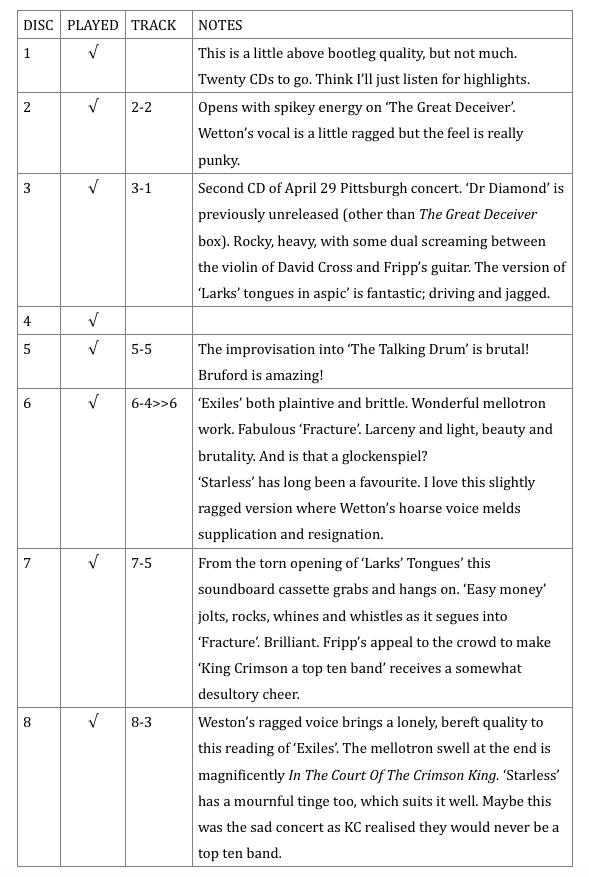 Page 1 r2r v3