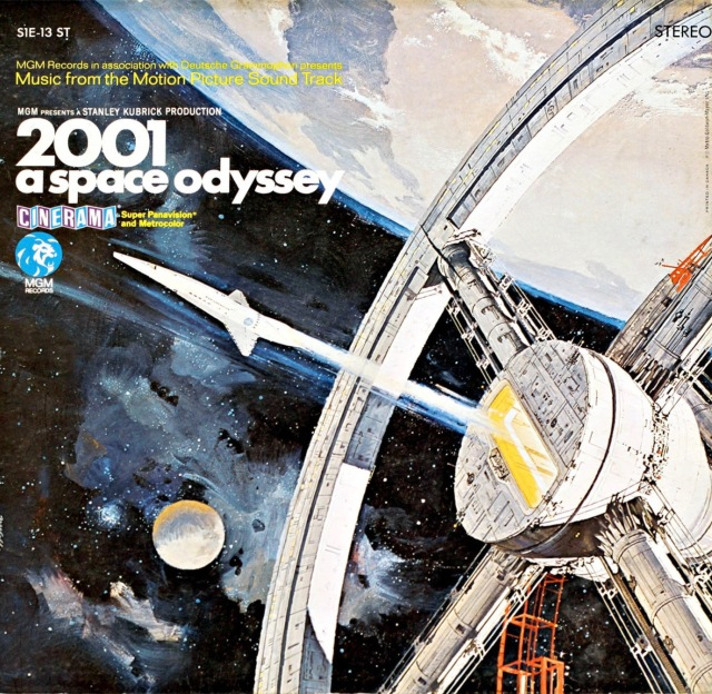 2001-a-space-odyssey-original-album-cover-1400x1346