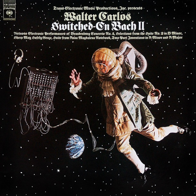 Carlos switched-on-bach 2