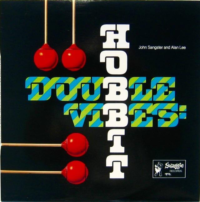 Double Vibes Hobbit