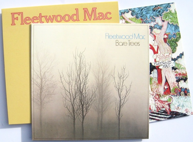 Fleetwood Mac 70s