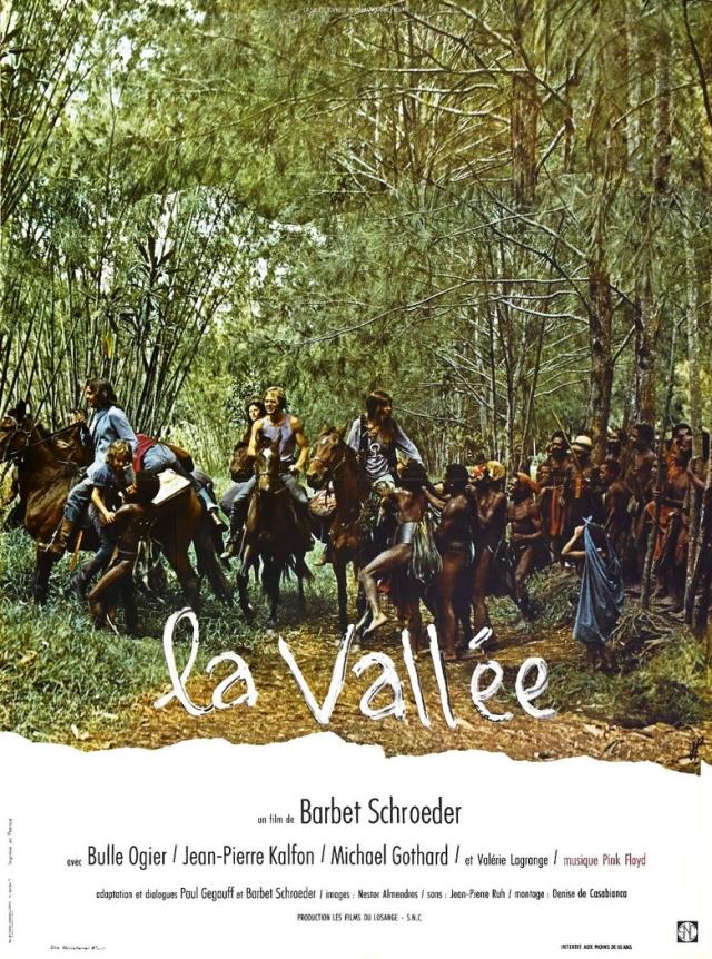la-vallee-poster