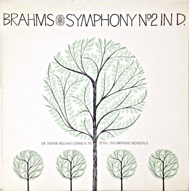 WRC Brahms