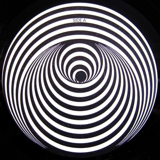 vetigo swirl label