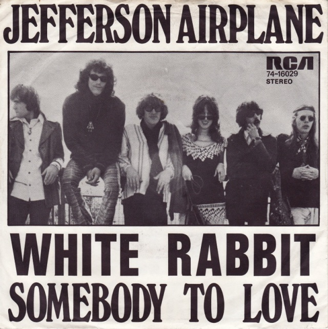 jefferson-airplane-somebody-to-love-rca-victor-2